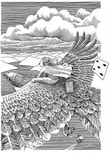 http://www.anondversto.com/files/gimgs/th-52_Guten-som-var-so-stri-til-a-ville-spela-kort.jpg